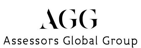 Assessors Global Group (AGG)