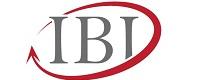 Institut za unapređenje poslovanja doo