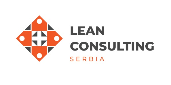 Lean Consulting