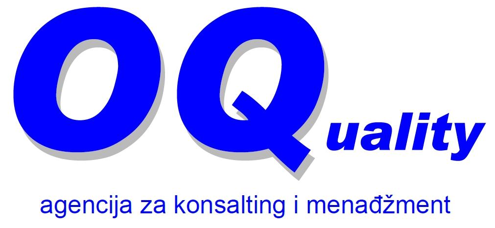 OQuality